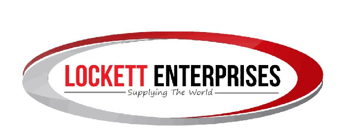 lockettenterprises.com Blog